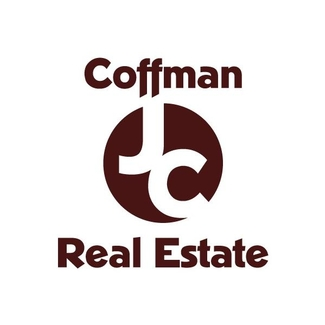 Coffman Real Estate