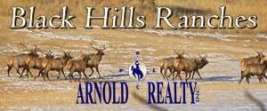 Arnold Realty, Inc.