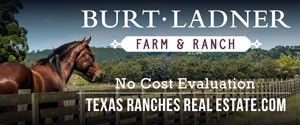 Burt Ladner Real Estate LLC