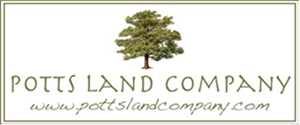 Legendary Land Co.