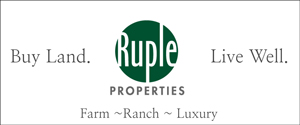Ruple Properties