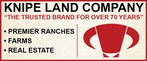 Knipe Land Company, Inc.