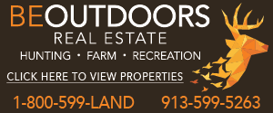 BeOutdoors Real Estate