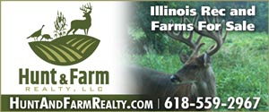Hunt & Farm Realty LLC