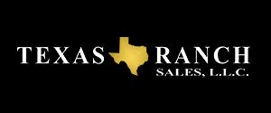Texas Ranch Sales, LLC   ~    Sheldon Grothaus, Broker