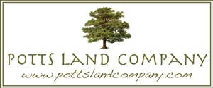 Potts Land Company