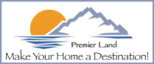Premier Land Liquidators, LLC