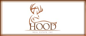 Hood Real Estate Inc