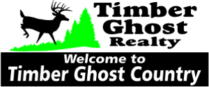 Timber Ghost Realty