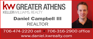 Keller Williams Greater Athens
