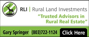 Rural Land Investments