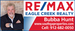 RE/MAX EAGLE CREEK REALTY