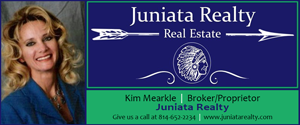 Juniata Realty