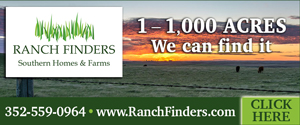 Ranch Finders