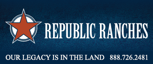 Republic Ranches, LLC
