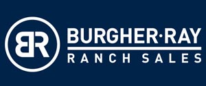 Burgher-Ray Ranch Sales | Briggs Freeman Sotheby's International Realty