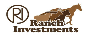 RANCH INVESTMENTS