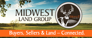 Midwest Land Group, LLC