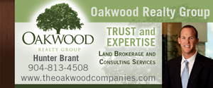 Oakwood Realty Group